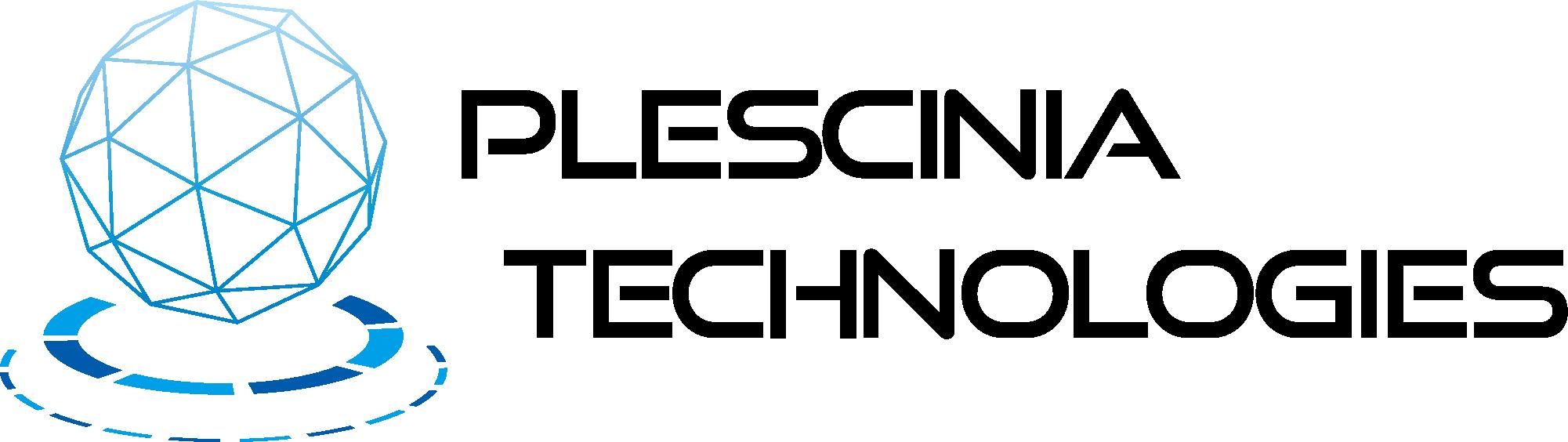 Plescinia Technologies
